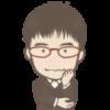 小田やかた